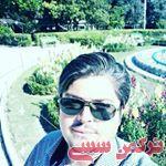 c_300_250_16777215_10_images_1_70460.jpg