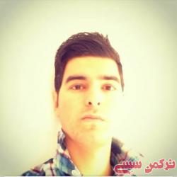 c_300_250_16777215_10_images_mehmandoost.png
